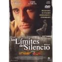 LOS LIMITES DEL SILENCIO