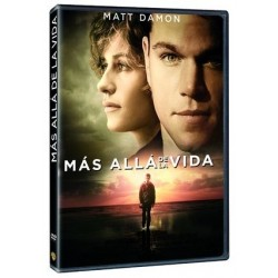 MAS ALLA DE LA VIDA 2010