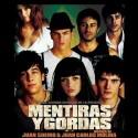 MENTIRAS Y GORDAS