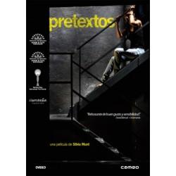 PRETEXTOS (2008)