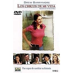 LOS CHICOS DE MI VIDA