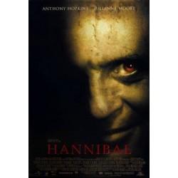 HANNIBAL I