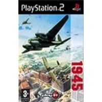 1945 PS2