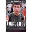7 VIRGENES