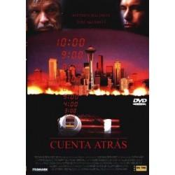CUENTA ATRAS 2002