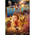 EL PEZ DE LOS DESEOS (THE WISH FISH)