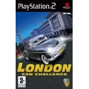 LONDON RACER DESTRUCTION MADNESS