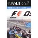 FORMULA 1 F1 05