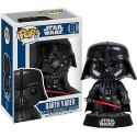 FIGURA POP STAR WARS DARTH VADER
