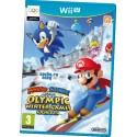 Juegos Olímpicos de Invierno Sochi 2014