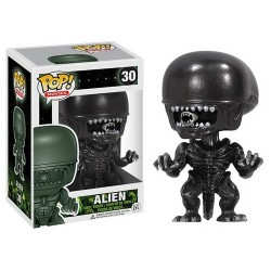 FIGURA POP MOVIES: ALIEN