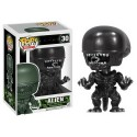 FIGURA POP MOVIES ALIEN