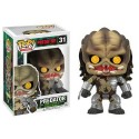 FIGURA POP MOVIES PREDATOR