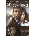 SIN CONTROL DERAILED