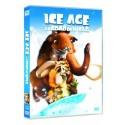 ICE AGE LA EDAD DE HIELO