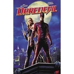 DAREDEVIL ED 2 DISCOS