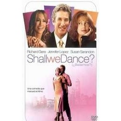 SHALL WE DANCE BAILAM0S