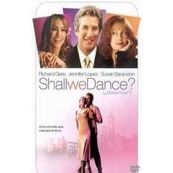 SHALL WE DANCE BAILAM0S