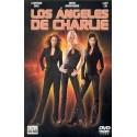 LOS ANGELES DE CHARLIE LA PRIMERA