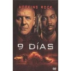 9 DIAS