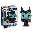 FIGURA POP DISNEY MALEFICA
