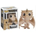 FIGURA POP MOVIE JUEGOS DE TRONOS: VISERION DRAGON