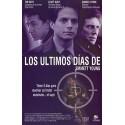 LOS ULTIMOS DIAS DE EMMETT YOUNG