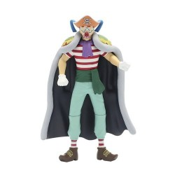 FIGURA ONE PIECE BAGGY 12 CMS