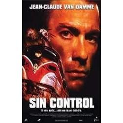 SIN CONTROL 2004