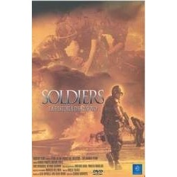 SOLDIERS LA GUERRA DE KOSOVO