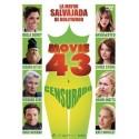 MOVIE 43 CENSURADO