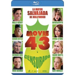 MOVIE 43 CENSURADO