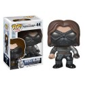 FIGURA POP MARVEL WINTER SOLDIER
