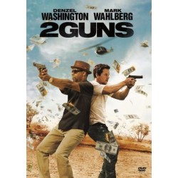 2 GUNS