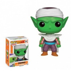 FIGURA POP DRAGON BALL PICCOLO