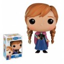 FIGURA POP DISNEY FROZEN ANNA