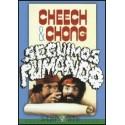 CHEECH & CHONG SEGUIMOS FUMANDO
