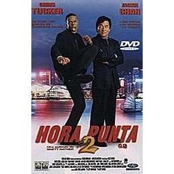 HORA PUNTA 2