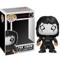 FIGURA POP MOVIE THE CROW