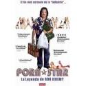 PORN STAR LA LEYENDA DE RON JEREMY