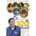 100 CHICAS