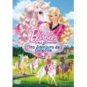BARBIE Y SUS HERMANAS