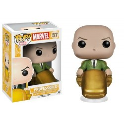 FIGURA POP MARVEL CLASSIC X-MEN: PROFESSOR X