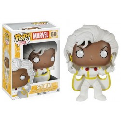 FIGURA POP MARVEL CLASSIC X-MEN: STORM