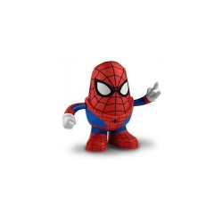 FIGURA MR.POTATO SPIDERMAN 17 CM