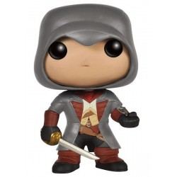 FIGURA POP ASSASSINS CREED UNITY - ARNO