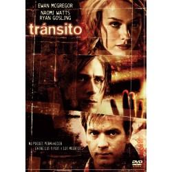 TRÁNSITO (Stay)