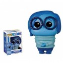 FUNKO POP DISNEY PIXAR INSIDE OUT - SADNESS