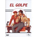 EL GOLPE
