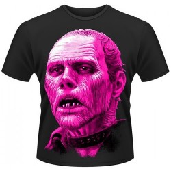 CAMISETA DAY OF THE DEAD XL